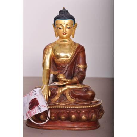 BUDDHA MEDECINE