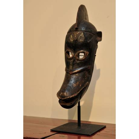Masque Fennec